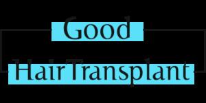 Yazılım Destek Mühendisi -  goodhairtransplant.com