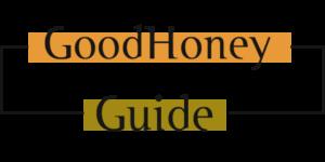 Grafiker - Goodhoneyguide.com